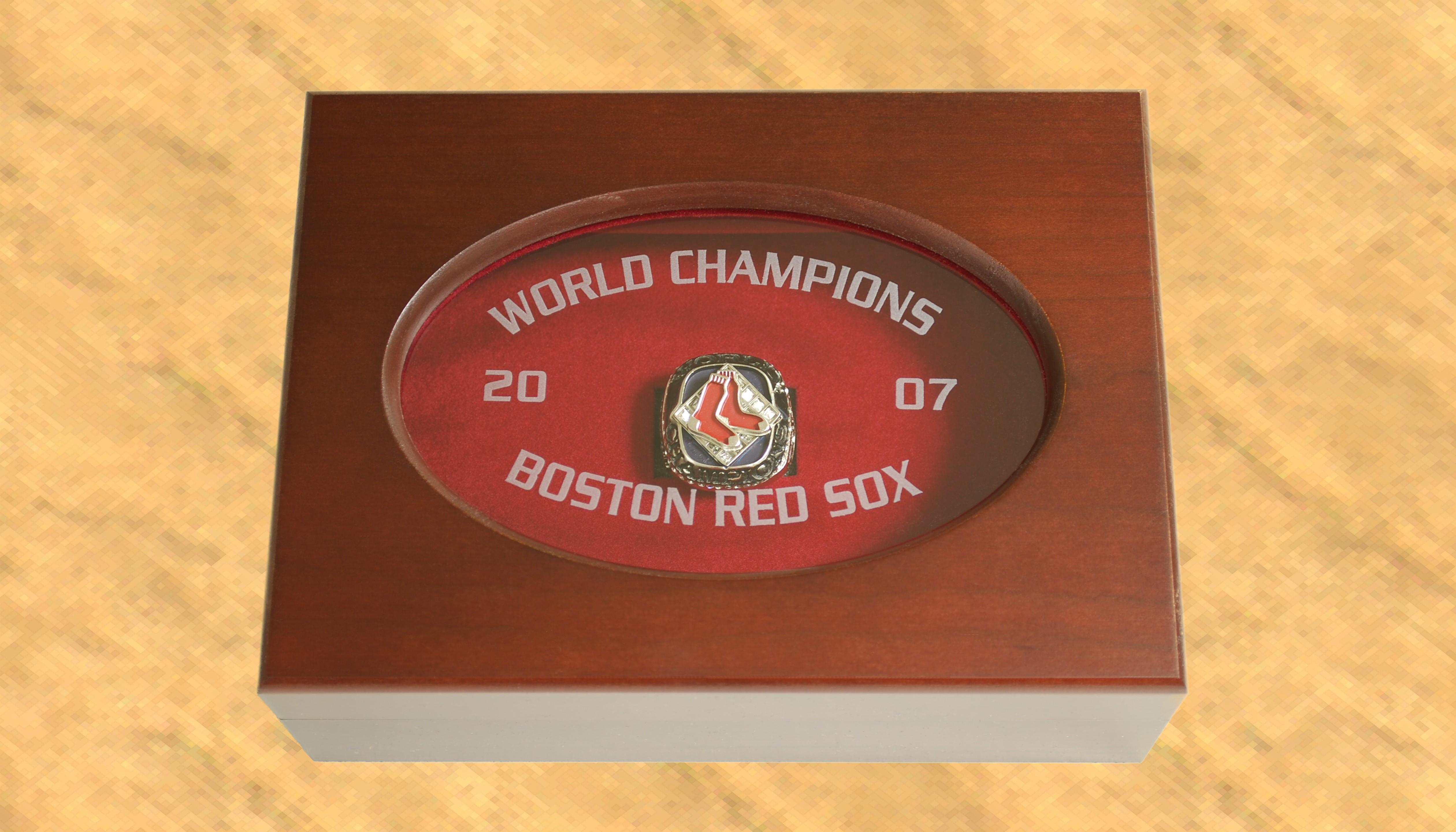 23-Red Sox Box Exterior-Wide
