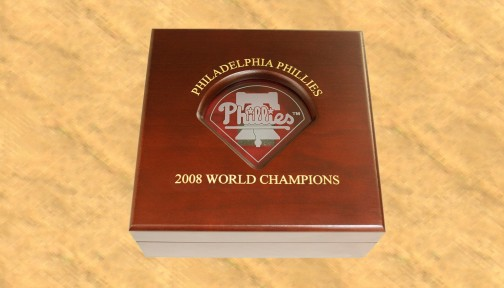 24-Phillies 2008 Exterior-Wide